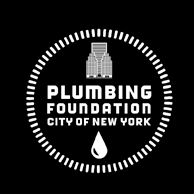 NOTABLE CHANGES TO THE PLUMBING SECTION OF THE BUILDING CODE* EFFECTIVE DECEMBER 31, 2014 Purpose and Legislative intent: This local law implements section 28-601.