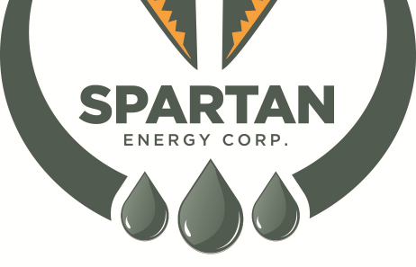 Suite 500, 850 2 nd Street SW Calgary, AB T2P 0R8 Canada Ph.: (403) 355-8920 Fax: (403) 355-2779 SPARTAN ENERGY CORP.