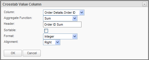 Page 89 Once a new layer has been defined, the default view of the Label Values Column panel will change to a grid.