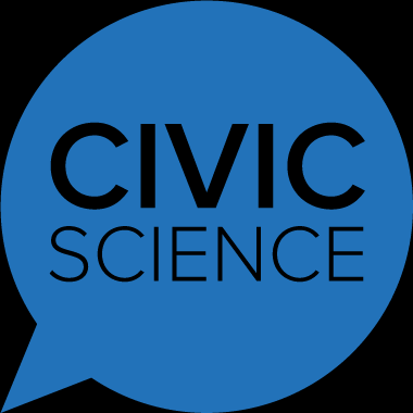 Thank you. contact@civicscience.