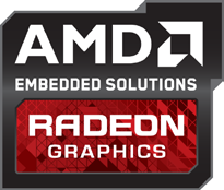 Usage Guidance Embedded Solutions Embedded R Series (X) Embedded R Series (A) Embedded G Series (X) Embedded G Series (A) Embedded Geode Embedded Opteron (X) Embedded Opteron (A) Embedded Radeon
