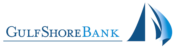 Case Study GulfShore Bank Selects Cloud-Based Solution for Compliance Advantages and Speedier Recovery Over Legacy Backup Environment Full-Service