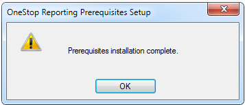 To make sure the prerequisites are installed run PrerequisitesSetup.exe if you are running Office Excel 2007 Prerequisites2003Setup.exe if you are running Office Excel 2003.