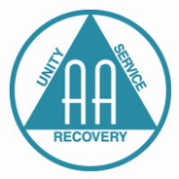 Alcoholics Anonymous is a fellowship of men and women who share their experience, strength and hope with each other that they may