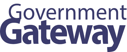 Government Gateway HMRC HMRC SET pre-requisites Please remember you must have your pre-requisites in place before you wish to use the HMRC SET service.