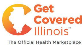 Major Campaigns 28 Get Covered Illinois Get Covered America BeCovered Illinois There are many other