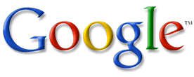 Search Engines: Popularity of