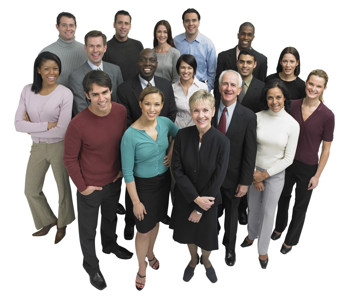 Human Resources Services Become an Employer of Choice People are the foundation upon which companies are built. The management of your human resource is critical to all business operators.