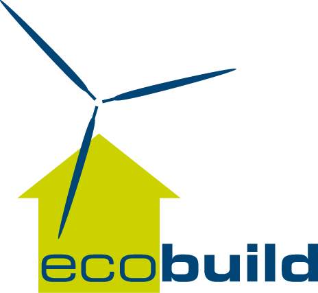 Sustainable Construction Business Unit Collective approach The ECOBUILD Cluster More than 100 enterprises et 14 partners Technical information through workshops and visits,.