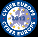 2012 Large scale realistic cyber-crisis exercise Public and private sectors involved Cyber Europe 2014 In planning phase Joint EU-US