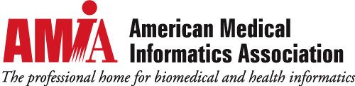 Statement of the American Medical Informatics Association (AMIA) HIT Policy Committee Certification/Adoption Workgroup Hearings on EHR Certification July 14-15, 2009 and HIT Policy Committee Hearing