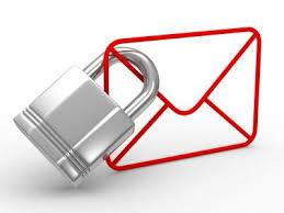 Secure Web Gateway Secure Email Gateway Traditional