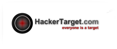 Security from the Cloud Remote Vulnerability Scanning Writer: Peter Technical Review: David Contact: info@hackertarget.