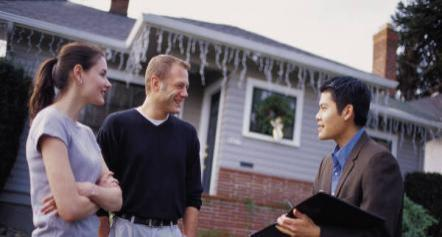 Homebuyer Assistance Programs For programs in your area, check with: Your lender, real estate agent, or local government about
