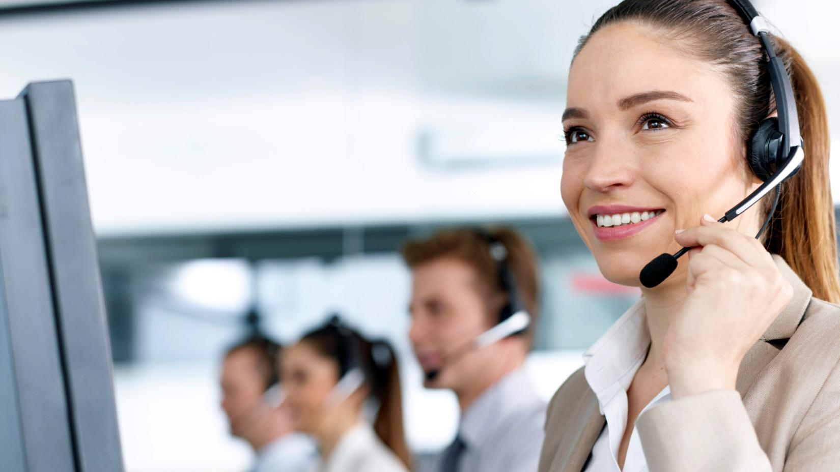 Call Center Resources Call Center Glossary after-call work (ACW) The work that an agent completes after a call ends.
