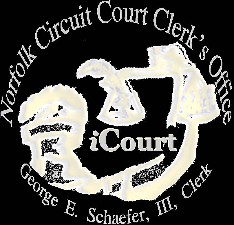 Dear Circuit Court Patron: My staff and I are dedicated to providing the best possible service to those using the Court.