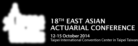 behalf of Actuarial Society of