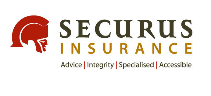 Securus Insurance Limited Proposal Form Accountants Professional Indemnity Securus Insurance Limited Suite 3, Stafford House Strand Road Portmarnock Co Dublin Phone (01) 8464512 Fax (01) 8464522