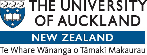 FACULTY OF LAW Professor Jane Kelsey 28 January 2015 Law School Buildings 9-17 Eden Crescent, Auckland Telephone 64 9 373 7599 ext. 88006 Facs
