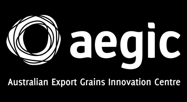 JOB DESCRIPTION Australian Export Grains Innovation Centre POSITION DETAILS Classification: Award agreement: Common Law Contract Not applicable Physical location: REPORTING RELATIONSHIPS Number of