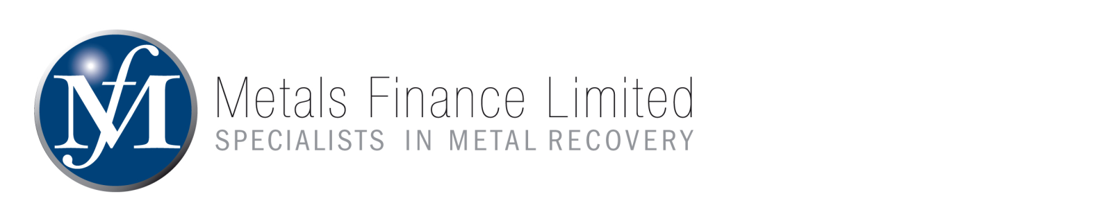 QUARTERLY REPORT FOR THE PERIOD TO 31 MAY 2012 Metals Finance Limited (ASX: MFC) is pleased to provide its Quarterly Activities Report for the three month period ending 31 May 2012.