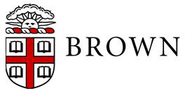 VICE PRESIDENT FOR CAMPUS LIFE AND STUDENT SERVICES Brown University invites nominations and applications for the position of Vice President for Campus Life and Student Services.
