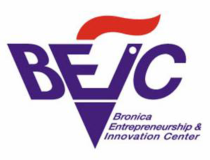 Research Centers Bronica Entrepreneurship & Innovation Seeks to become the focal point for the development of campus wide entrepreneurial activities, for students, faculty, staff and alumni The