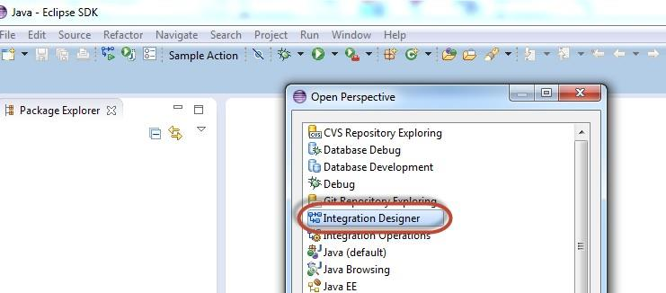 how to save po in pdf in sap