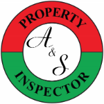 Cover Page A and S Property Inspector Property Inspection Report Inspection prepared for: xxxxx