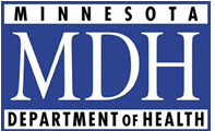 Minnesota Public Health System Minnesota s Performance Management Framework uses data for decision making, by se ng objec ves, measuring and repor ng progress toward those objec ves, and engaging in