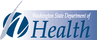 Washington State Department of Health Washington s They Are All Linked graphic shows how numerous performance management ac vi es and the data gathered in the state are linked in a con nuous flow