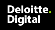 Success stories Deloitte Digital Copyright