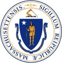 Enhancing the State s Healthcare Landscape through Trusted Information Exchange Category: Digital Government: Government to Business Commonwealth of Massachusetts Executive Office of Health and Human