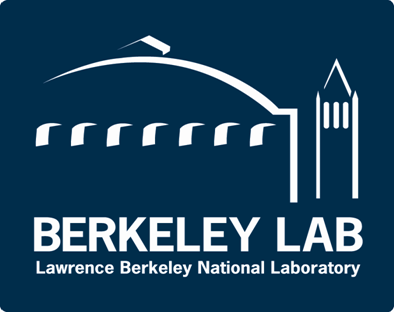 Berkeley National Laboratory October 24,