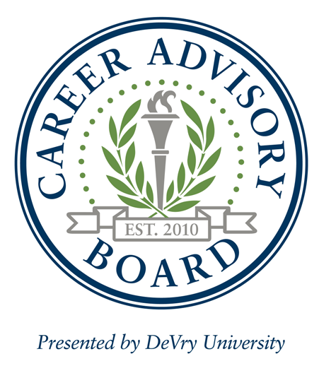 CAREER SERVICES USE OF SOCIAL MEDIA TECHNOLOGIES Introduction In conjunction with the Career Advisory Board (CAB), the National Association of Colleges and Employers (NACE) conducted a survey of