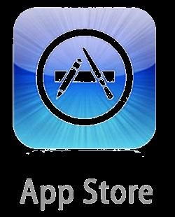 Apple App Store: A big push for
