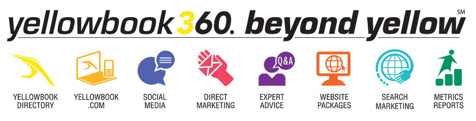 MARKETING 360: DEVELOPING AN INTEGRATED MARKETING PLAN How