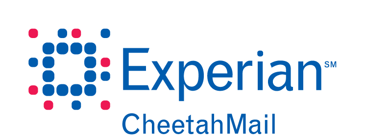 Company Overview Experian CheetahMail is the trusted service provider of email marketing and customer intelligence technologies for top enterprises worldwide.