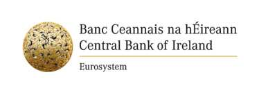 Macro-prudential Tools and Credit Risk of Property Lending at Irish banks Niamh Hallissey, Robert Kelly, & Terry O Malley 1 Economic Letter Series Vol 2014, No.