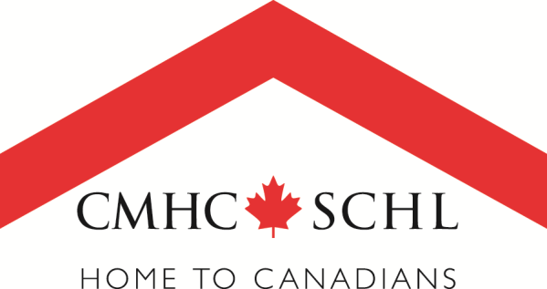 CMHC is making the information contained in this presentation available for general information purposes only.