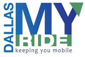 For latest updates and personalized help Call MY RIDE: (972) 855-8084 myridedallas.
