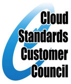 Cloud open standards are rapidly emerging Driving the definition of a comprehensive, open reference platform for Cloud Computing Cloud Driven by collaboration among users, Cloud standardsdefining