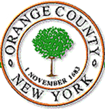 Request for Quotation 10938 County Of Orange, NY REQUEST FOR QUOTATION 10938 Please submit your response to County of Orange, NY Cosh, Michael Orange County Dept of General Services 15 Matthews St,