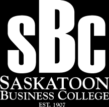 Saskatoon Business College Corporate Training Centre 244-6340 corporate@sbccollege.ca www.sbccollege.ca/corporate Project Management Professional (PMP) 5-day Training Program September 21-25, 2015 Cost: $ 2400.