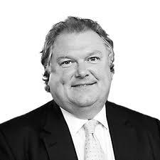 ABOUT LORD DIGBY JONES Foreword If small and medium sized businesses can t access finance they can t grow.
