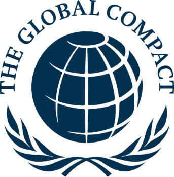 GLOBAL COMPACT END OF YEAR COMMUNICATION ON PROGRESS REPORT (2009-2011) TactiX Strategic Consulting Building No.19, Al Ma moun Street Waibdeh, P.O.Box 1989 Amman 11118 - Jordan Contact Person Ms.