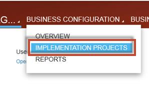 How to configure an example SAP Cloud Applications Studio (PDI) solution 5 2 Create PDI Admin/Development User. 1.