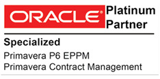 Overview of Primavera Unifier & Contract Management Don McNatty,