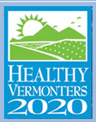 ADAP Tracks Measures on the VDH Healthy Vermonters Performance Dashboard Objective: Prevent and eliminate the problems caused by alcohol and drug misuse.
