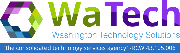 SAP Business Warehouse/Business Intelligence Reporting Business Explorer (BEx) Washington State HRMS Business